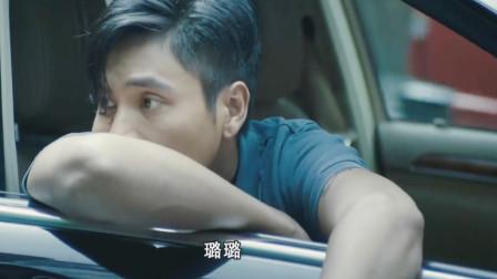 陈坤在这部电影也太帅了吧,可怜巴巴让人看了就心疼,好演技!