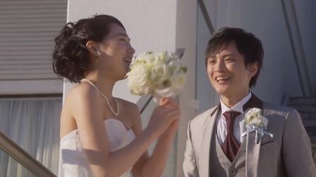 """参加婚礼要注意新娘""""扔花球""""这个环节,一不留神可能会倒大霉啊"""