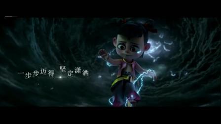 南哥说电影《哪吒之魔童降世》:优质动画,但吹捧过度!