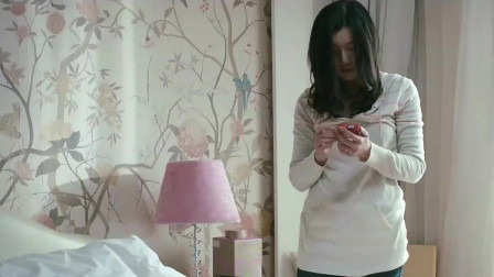 美女被老公误会,整理继女房间时大白,原来她才是幕后元凶