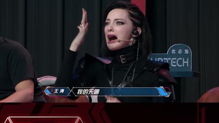 《铁甲雄心2》美杜莎vs极速代码