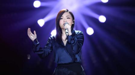 徐佳莹又对《我好想你》下手了,唱出了揪心的思念,果断收藏了!