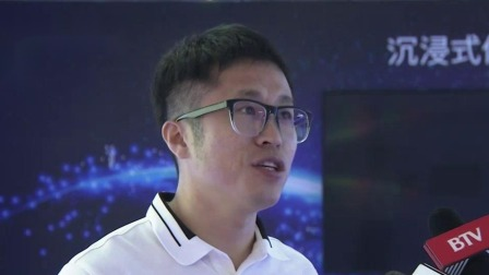 """新闻 2019 怀柔区建设""""百年科学城"""""""