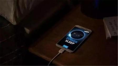 手机彻夜充电对电池有害吗答案让人意想不到