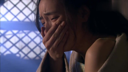 南宋皇帝赵构妻子,被金人羞辱失清白,悲伤上吊自杀!