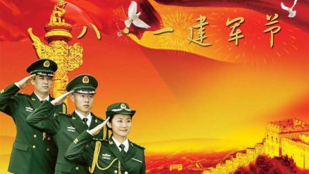 姜延辉 - 前进中国