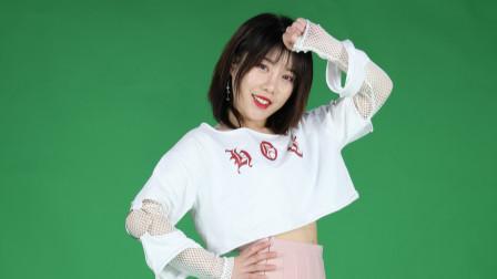 达人舞蹈 zhuang-竖屏