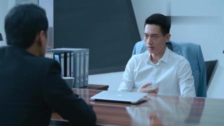 爱是欢乐的源泉:辉叔真是命苦,在公司受红星气,回家受老婆烦