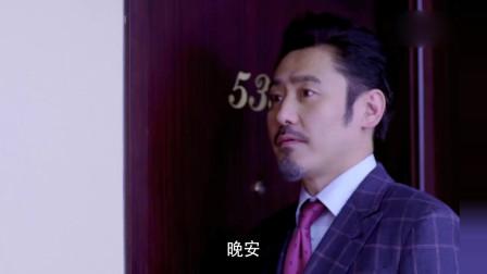 离婚律师:可能罗鹂就是喜欢池海东一本正经的说假话,诙谐幽默嘛!