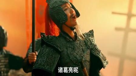 爱情公寓:打仗不如尬舞,陈赫与胡一菲在线尬舞,真帅