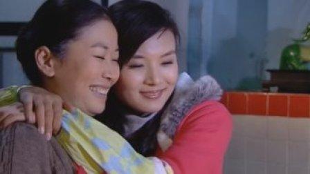 老母亲为了不妨碍女儿发展,竟劝女儿离开自己,真是心酸