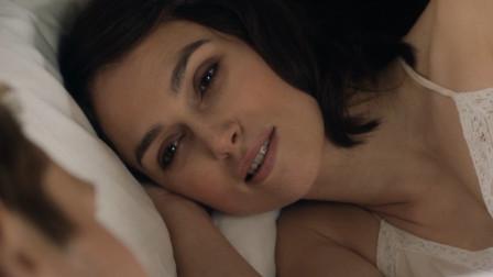 谷阿莫:5分钟看完老公送妳一个情夫的电影《余波》
