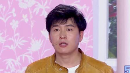 会员版 第二季冠军刘亮与白鸽已离婚 并且后悔参加《笑傲江湖》