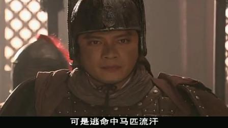 郑和下西洋:朱棣陷入尴尬局面,不料郑和半道出来打圆场