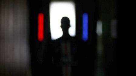 官方:巴黎圣日耳曼签下塞内加尔中场盖耶