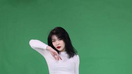 达人舞蹈 chuang zao 101-竖屏