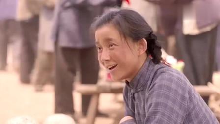 村子里好多人同时怀孕,大娘的一句话道破天机,真是话糙理不糙!