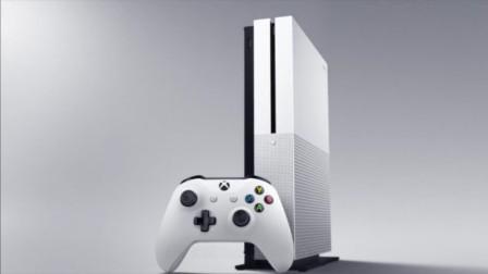 游戏玩家该乐了,国行版Xbox One S青春版正式上市,为云游戏做过渡