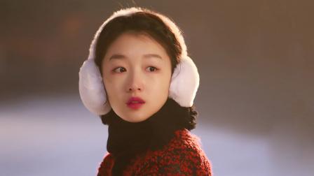 【酷FAN制】如果我爱你-文武贝钢琴版(春风十里不如你 主题曲)