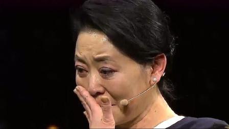大叔因沒有老婆,把鄰居11歲女兒綁在家10年,門一開倪萍大哭
