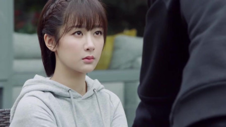 亲爱的热爱的:听到韩商言跟佟年说分手两字都揪心,不出事故就行!