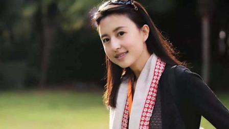 央视曾经最美女主持,能力堪比周涛,今嫁大20岁老公十分幸福