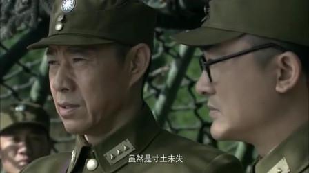 长沙保卫战:李本忠立功晋升,薛岳看过日军文件后信心大增