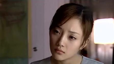《奋斗》吵架我只服向南杨晓芸这段看一次笑一次