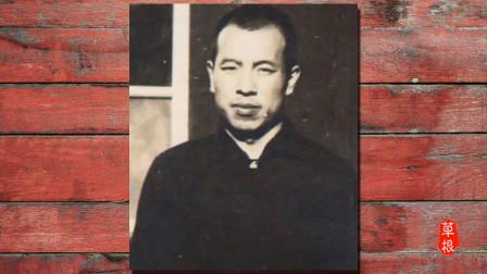 2008年一老人去世,央视揭开他身份:一封情报消灭180名日军军官