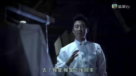 星级鬼话连篇09——洪天明说洪金宝当年在泰国拍戏的故事