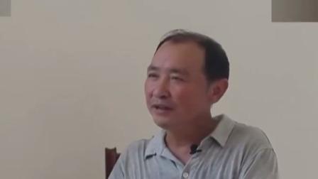 超级新闻场 2019 江西吉安:乡村老师34年送学生上下学 为孩子放弃外出打工