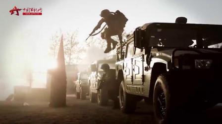 央视国防军事频道全新打造 国内首档军事对抗真人秀《谁是终极英雄》热血出击