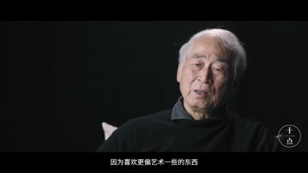 铃木忠志:一位勤勉的戏剧大师