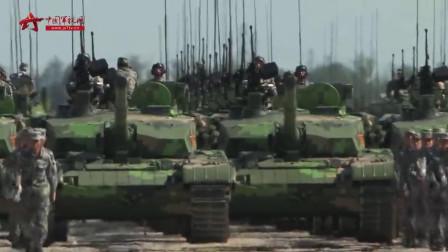 《军事科技》全新升级改版 科技有料又有趣