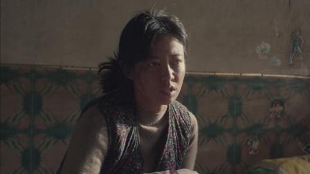 《暴裂无声》揭露赤裸裸的社会底层现实,导演忻钰坤的成名作品