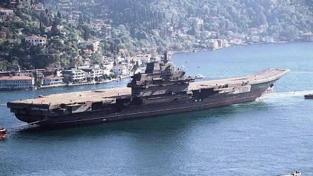 苏联解体后中国究竟引进了多少黑科技这两个比航母导弹更重要