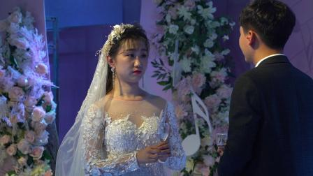 6.30婚礼完整版