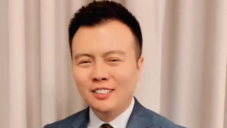 杨涛鸣 有人问李嘉诚成功的秘诀,有人问比尔克林顿成功的秘诀?同意的点赞!!!