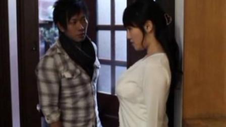 都说日本女人贤惠,结婚后是怎么对待丈夫的?原来还能有这种待遇