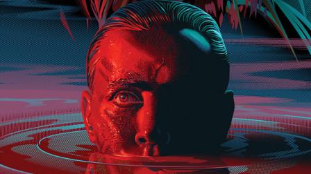 【猴姆独家】#现代启示录#首曝40周年终剪版IMAX重映预告片