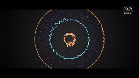 亿万年的孤独 - 德雷克和奥兹玛计划(上)