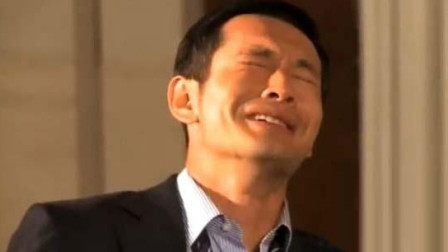 黄晓明自嘲无戏可拍掉出一线,导演一句话道出内情,网友:难怪没人想找他拍戏