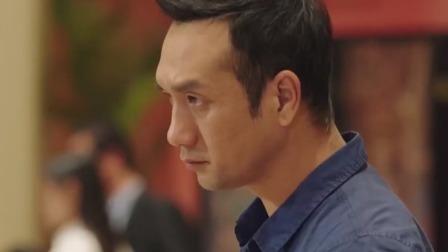"""《妈阁是座城》白百何黄觉吴刚""""沉迷""""澳门,揭秘赌场残酷物语"""
