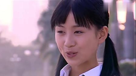 火力少年王:小姐姐带李非来姑妈家,太可爱了