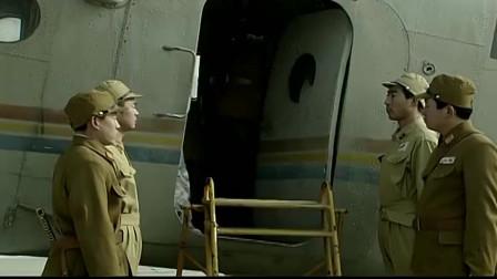 长沙保卫战:日军派来一支增援部队,飞机却下来一个女人