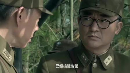 长沙保卫战:薛岳将军终于动用军权!霸气出手晋升两大团长,看得人眼红!