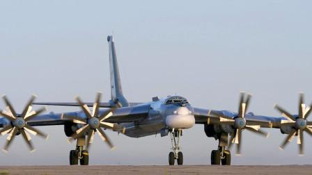 俄罗斯60年的老发动机依然独家独享!这么强的发动机就他能造