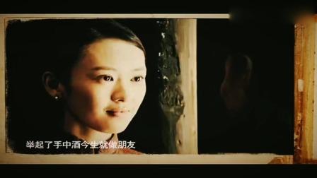 黄渤最好听的一首歌《正道的光》,听完振奋人心,浓烈的中国风!