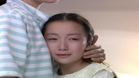 生命如歌:父亲重病,小姑娘也忍住不去看,刻苦练琴让人心疼
