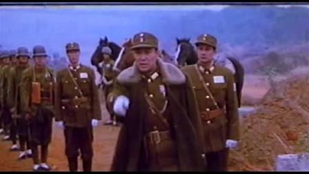 战争片、抗战 杜聿明率军迎战日寇之血战夺取昆仑关第一部